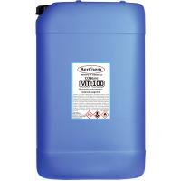 "COOLine  ""MT-100"" 20L šilumnešio koncentratas metanolio pagrindu"