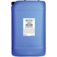"COOLine  ""PG-100"" 20L šilumnešio koncentratas propilenglikolio pagrindu"
