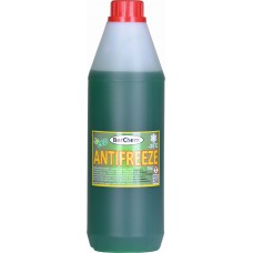 ECO ANTIFREEZE -35, 1kg