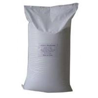 NATRIO PERSULFATAS ~99% kg