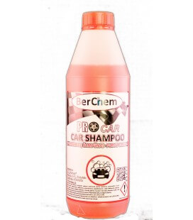 PROCAR SHAMPOO 1L