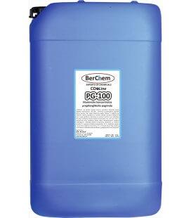 "COOLine  ""PG-100"" šilumnešio koncentratas propilenglikolio pagrindu"