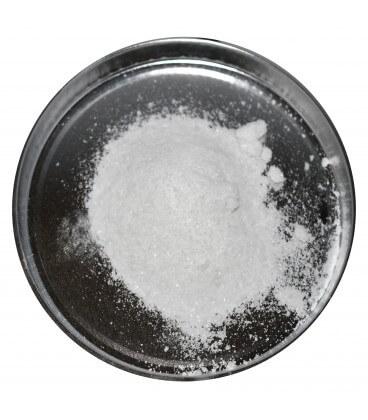 Boraksas - natrio tetraboratas dekahidratas