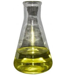 NATRIO HIPOCHLORITAS 180g/l aktyvaus chloro, L