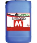 ROBOCID Melžimo robotų rūgštinis ploviklis