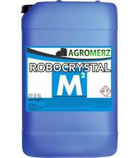 RoboCrystal 40kg