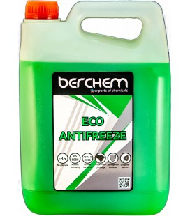 ECO ANTIFREEZE -35