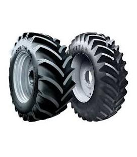 Svarmenys traktoriam, kg